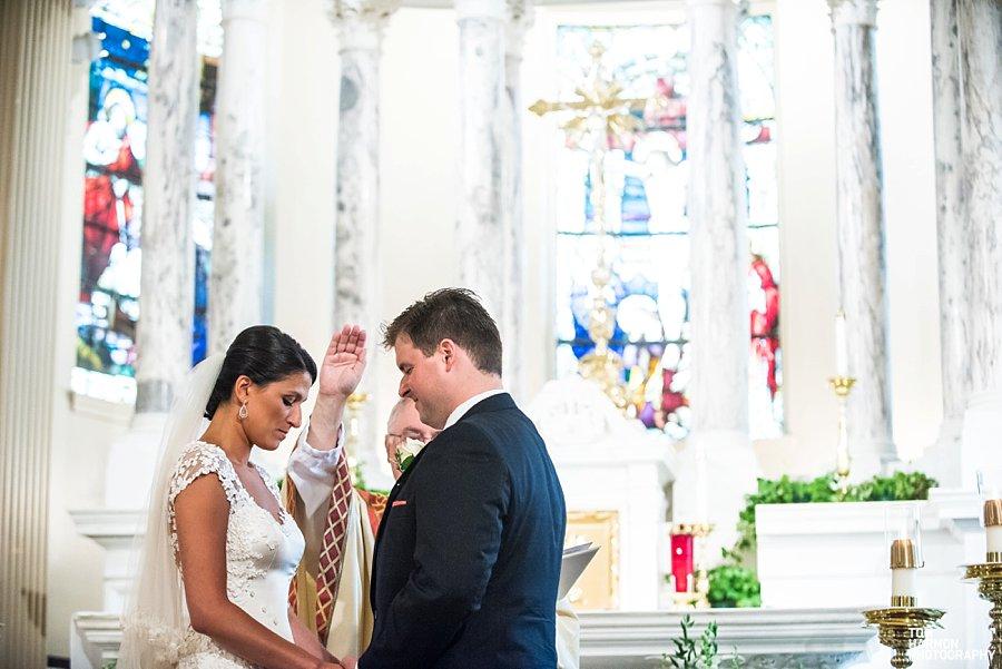 clarks_landing_wedding_0015