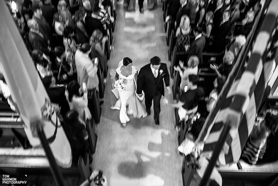 clarks_landing_wedding_0017