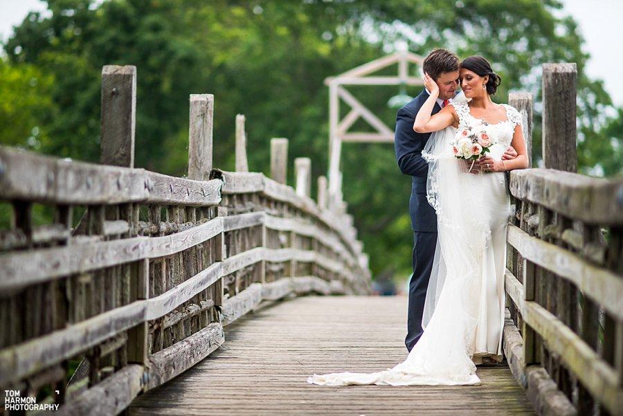 clarks_landing_wedding_0021