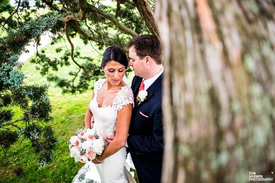 clarks_landing_wedding_0022