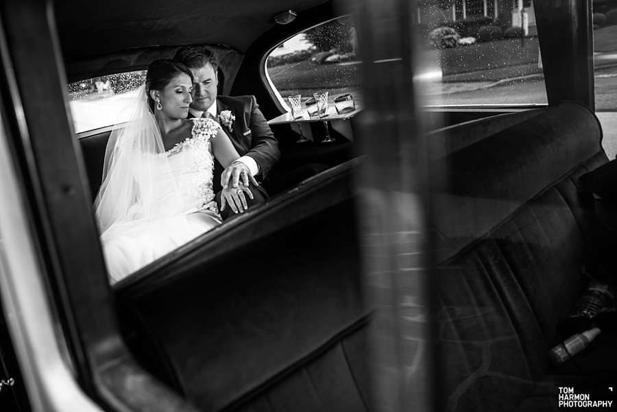 clarks_landing_wedding_0023