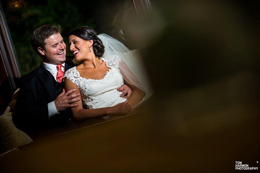clarks_landing_wedding_0027