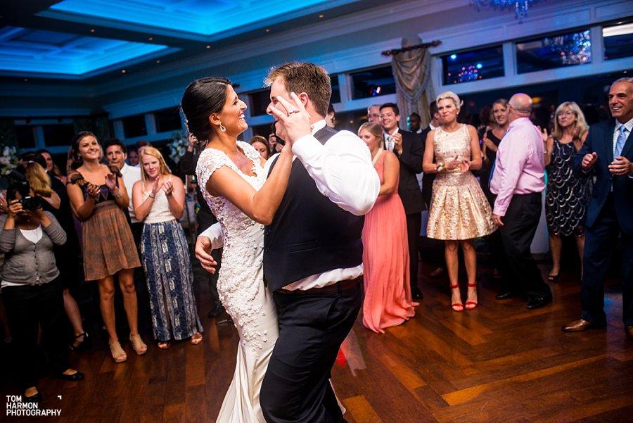 clarks_landing_wedding_0039