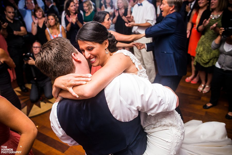 clarks_landing_wedding_0045