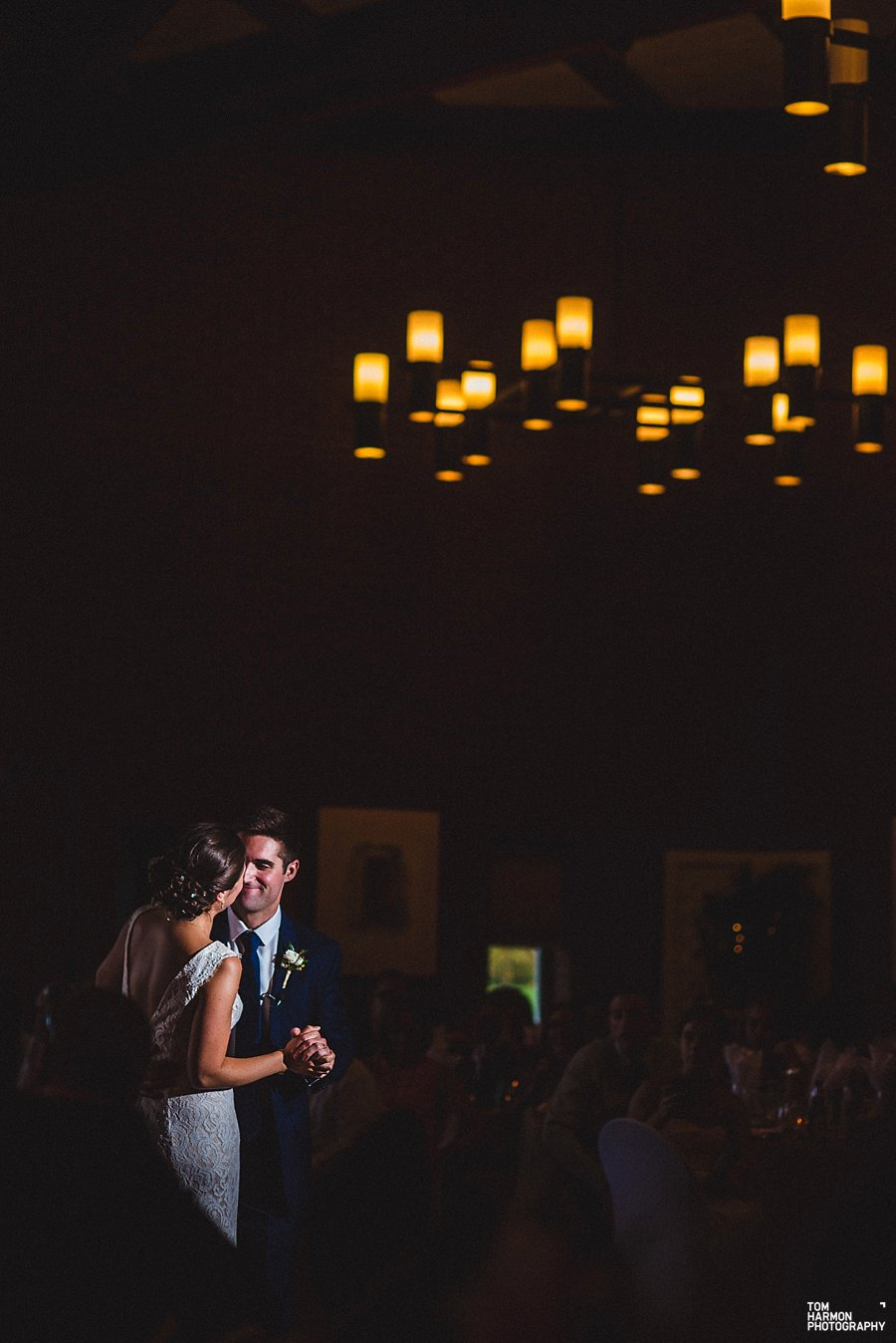 first dance st lawrence university