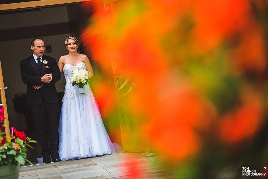 turning_stone_resort_wedding_0014