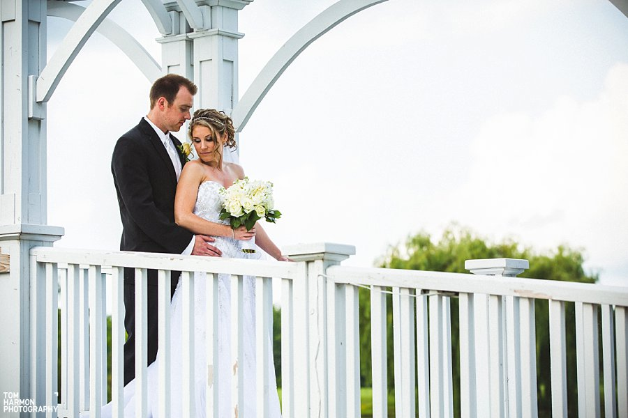 turning_stone_resort_wedding_0024