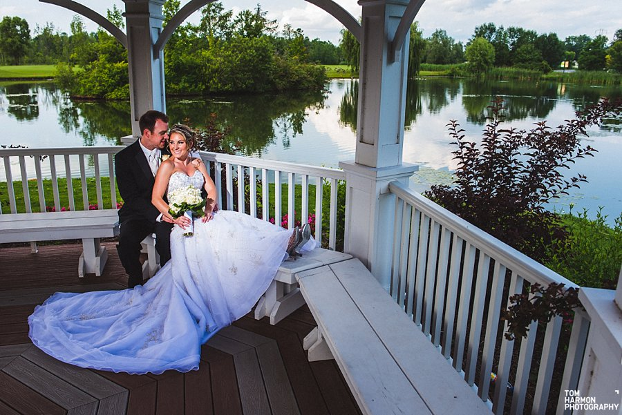 turning_stone_resort_wedding_0025