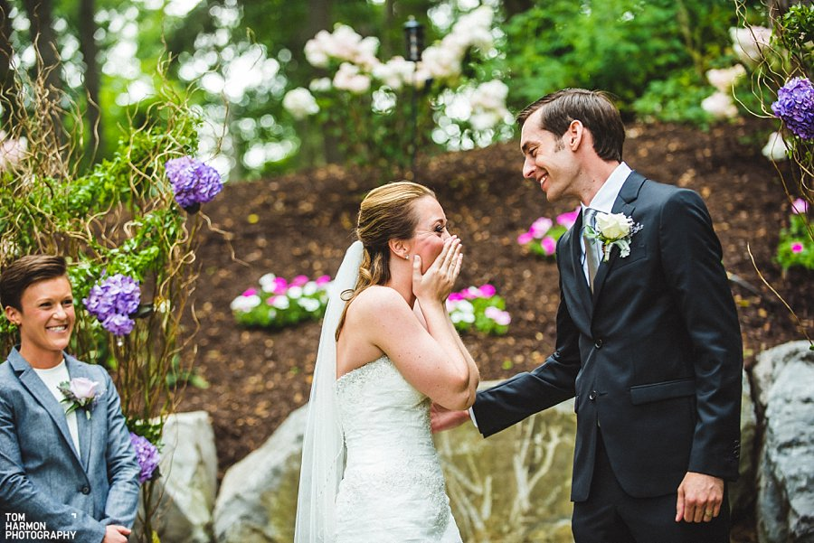Springside_Inn_Wedding_0034