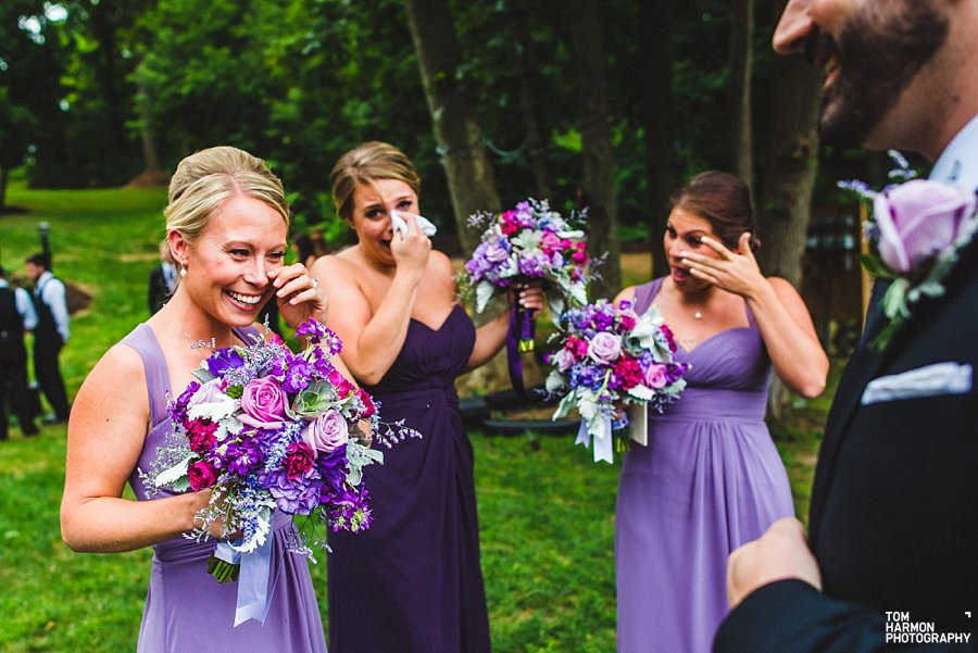 Springside_Inn_Wedding_0036