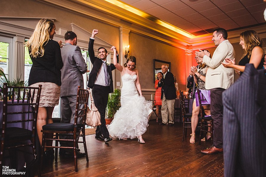 Springside_Inn_Wedding_0039