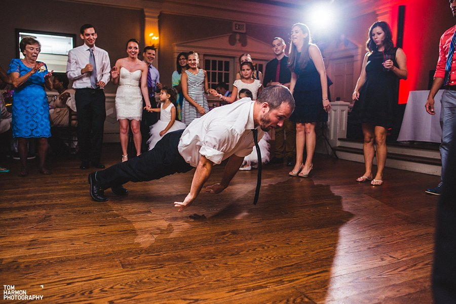 Springside_Inn_Wedding_0048