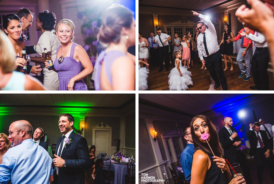 Springside_Inn_Wedding_0049