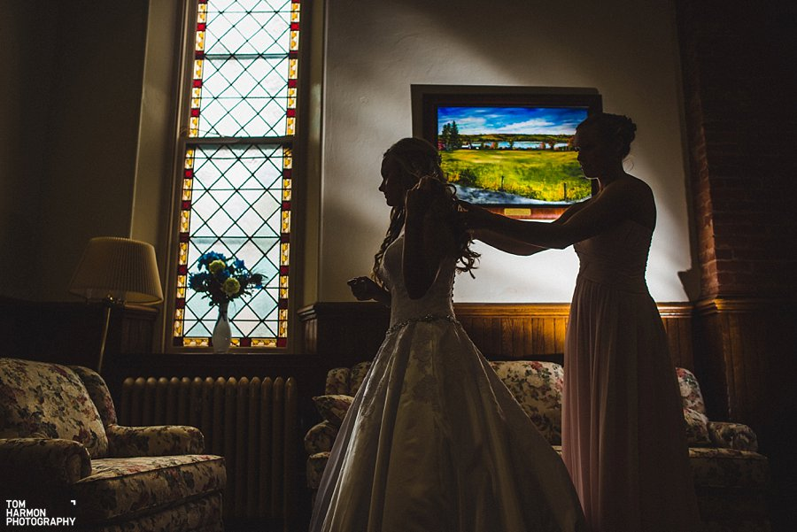 hayloft_on_the_arch_wedding_0018
