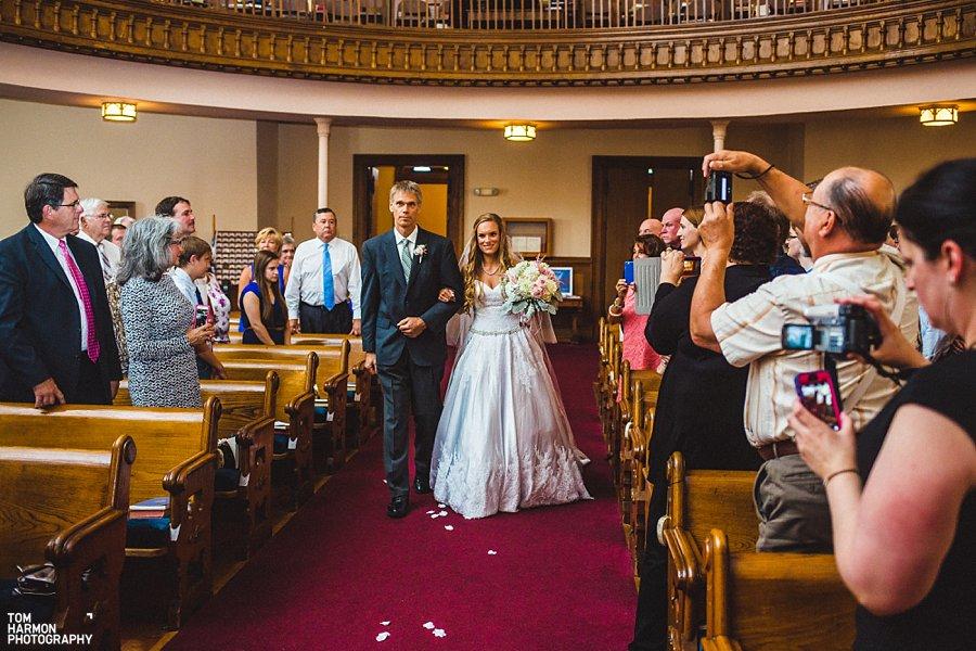 hayloft_on_the_arch_wedding_0024