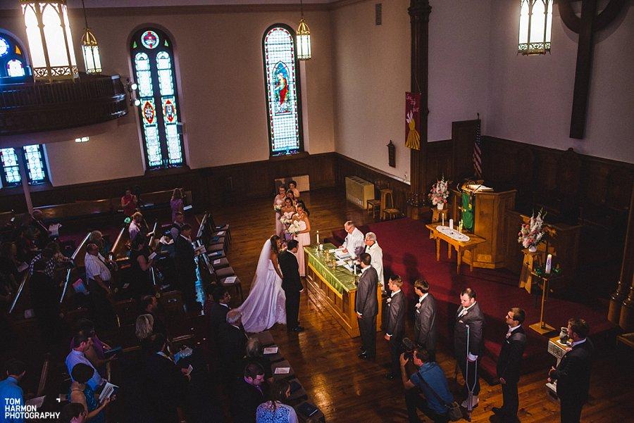 hayloft_on_the_arch_wedding_0025