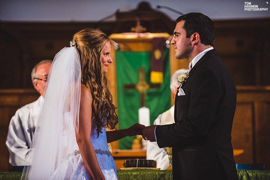 hayloft_on_the_arch_wedding_0026
