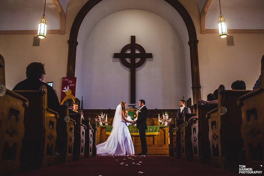 hayloft_on_the_arch_wedding_0027
