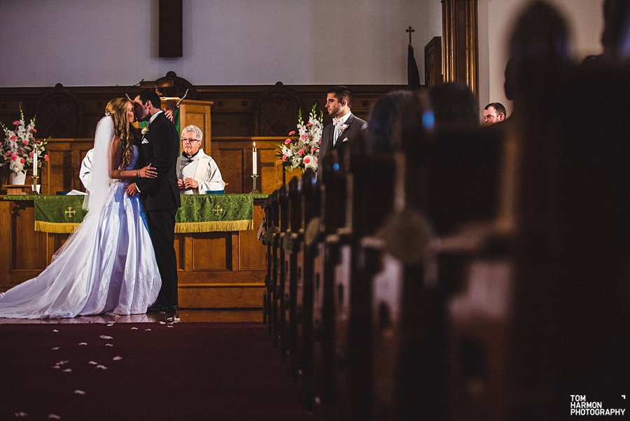 hayloft_on_the_arch_wedding_0029