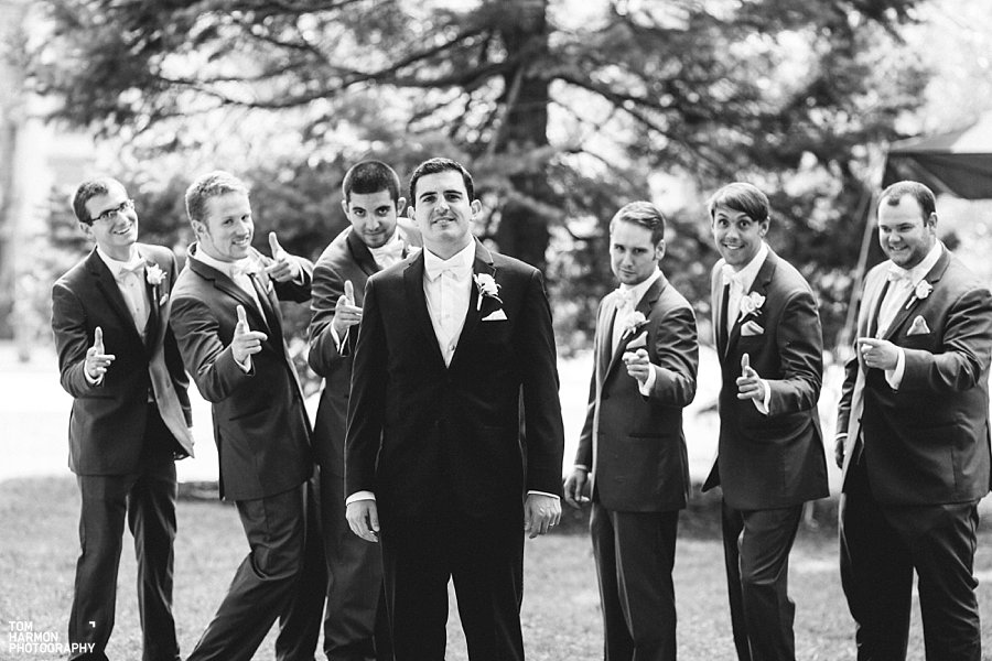 hayloft_on_the_arch_wedding_0032