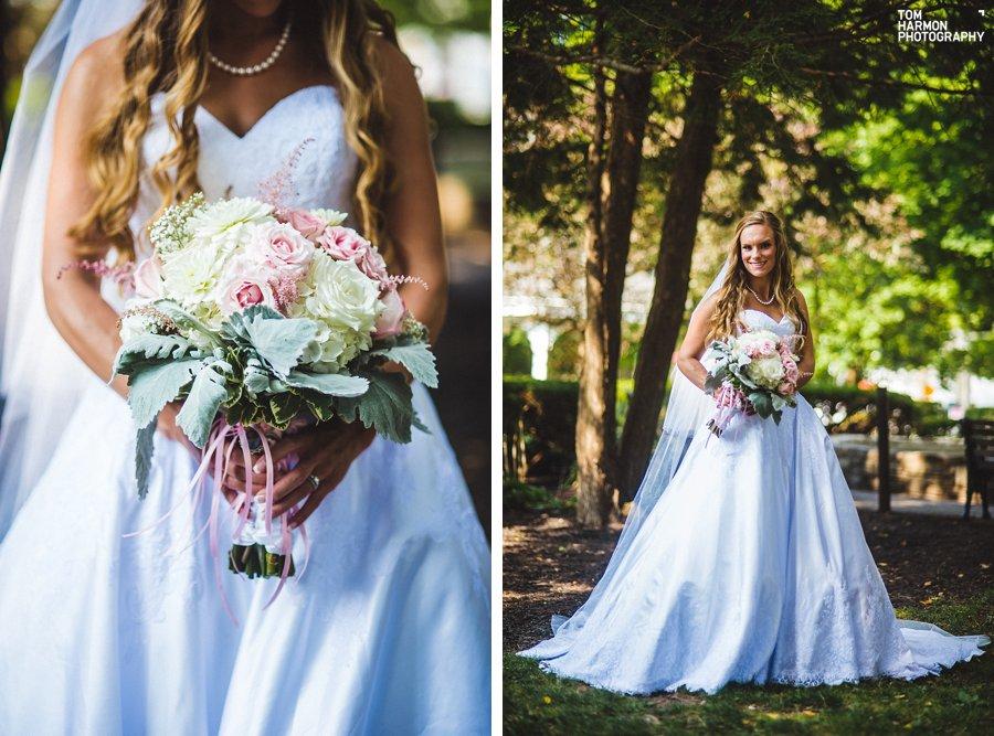 hayloft_on_the_arch_wedding_0034