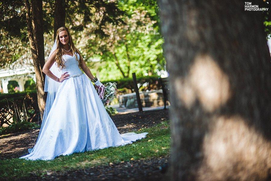 hayloft_on_the_arch_wedding_0035