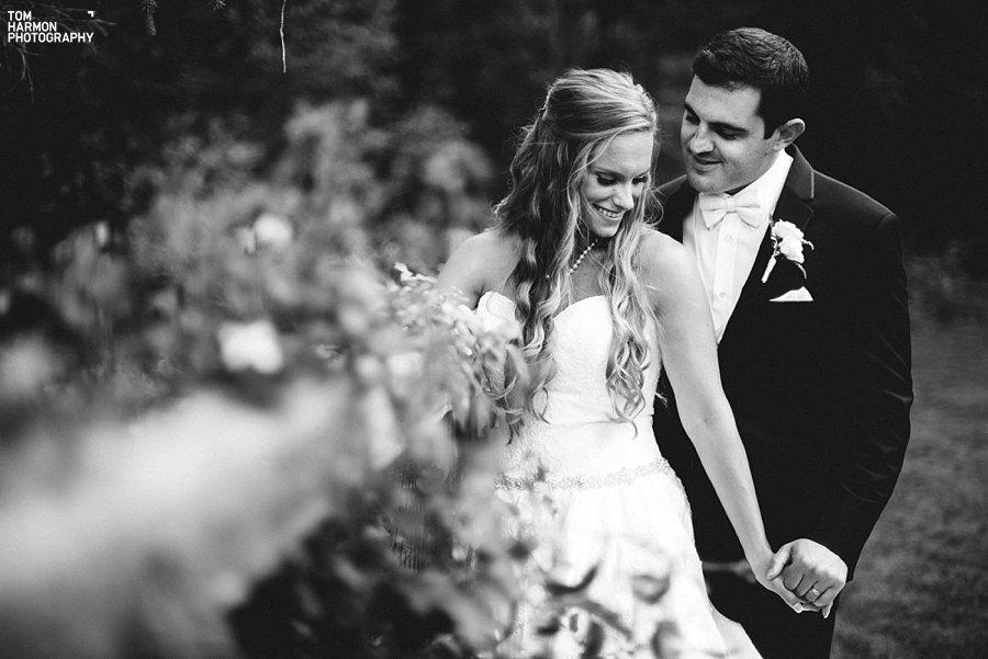 hayloft_on_the_arch_wedding_0038