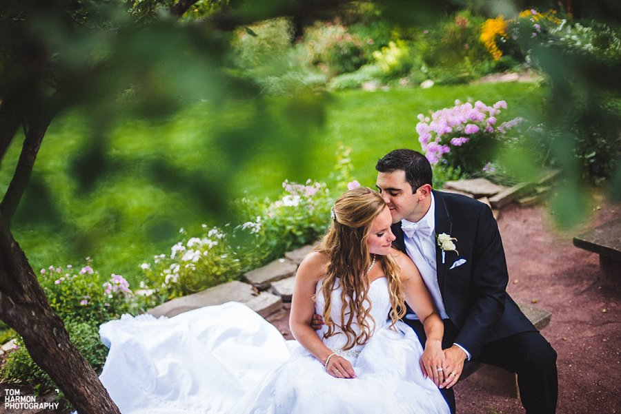 hayloft_on_the_arch_wedding_0041