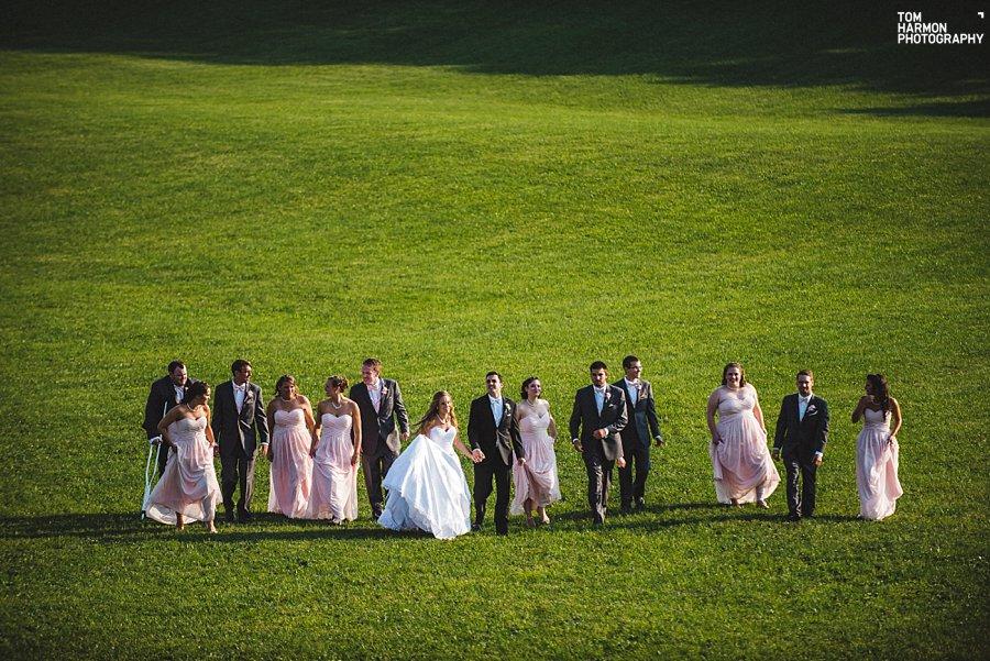 hayloft_on_the_arch_wedding_0043