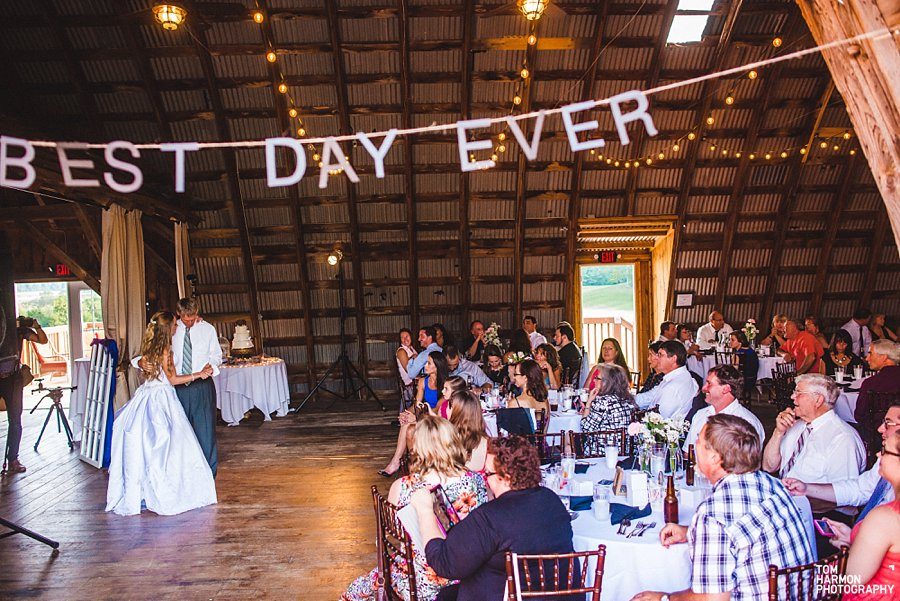 hayloft_on_the_arch_wedding_0048