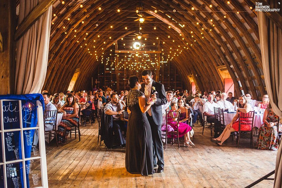 hayloft_on_the_arch_wedding_0050