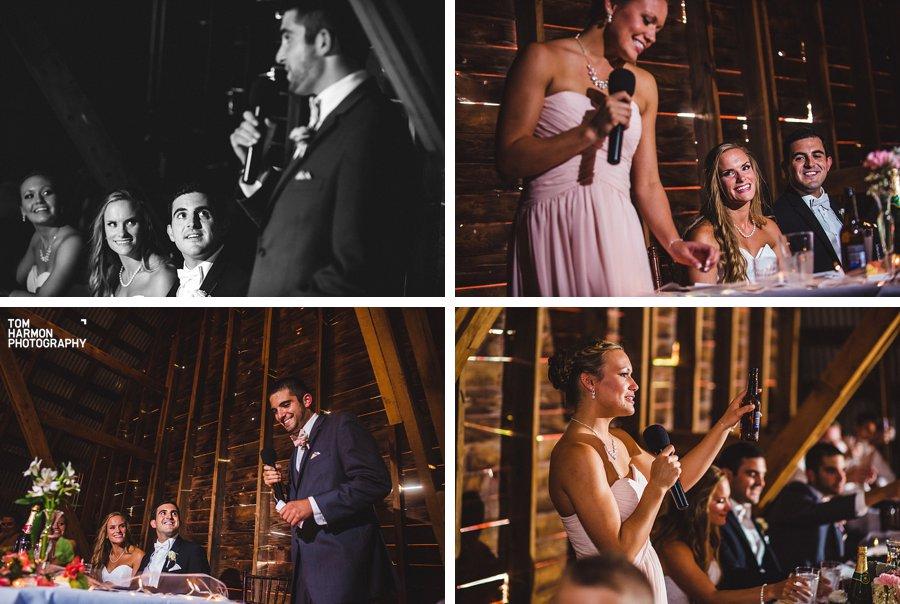hayloft_on_the_arch_wedding_0053