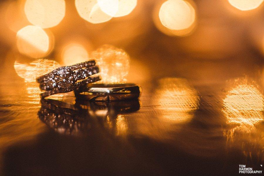 hayloft_on_the_arch_wedding_0055