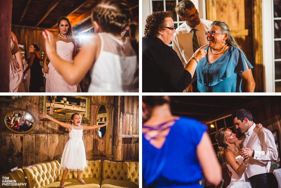 hayloft_on_the_arch_wedding_0056