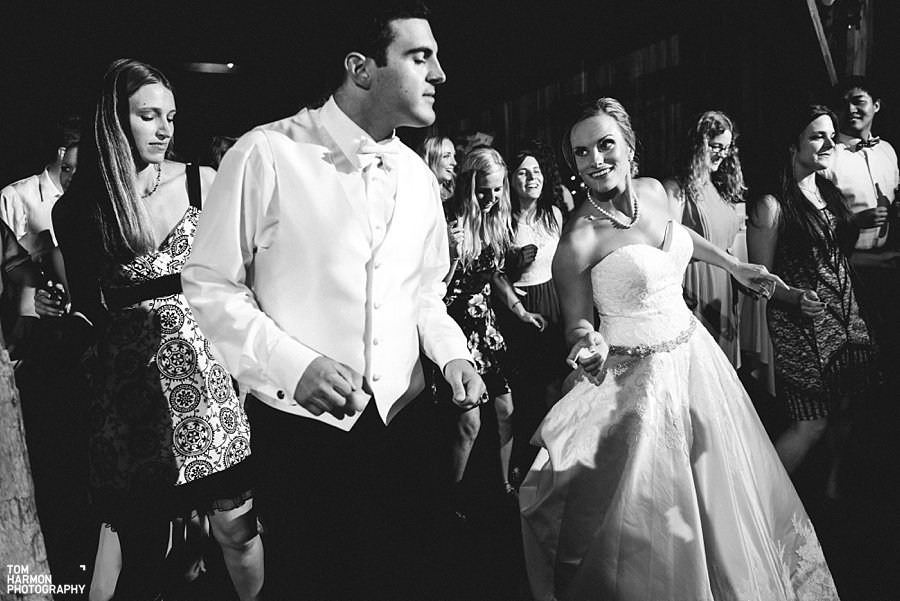 hayloft_on_the_arch_wedding_0057