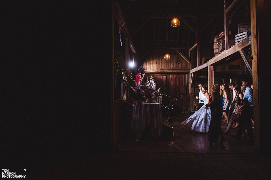 hayloft_on_the_arch_wedding_0058