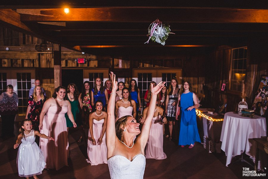 hayloft_on_the_arch_wedding_0059