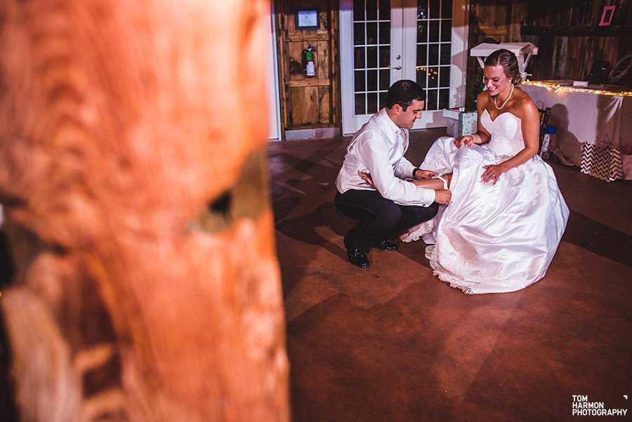 hayloft_on_the_arch_wedding_0060