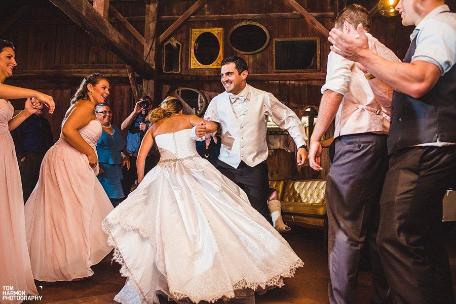 hayloft_on_the_arch_wedding_0064