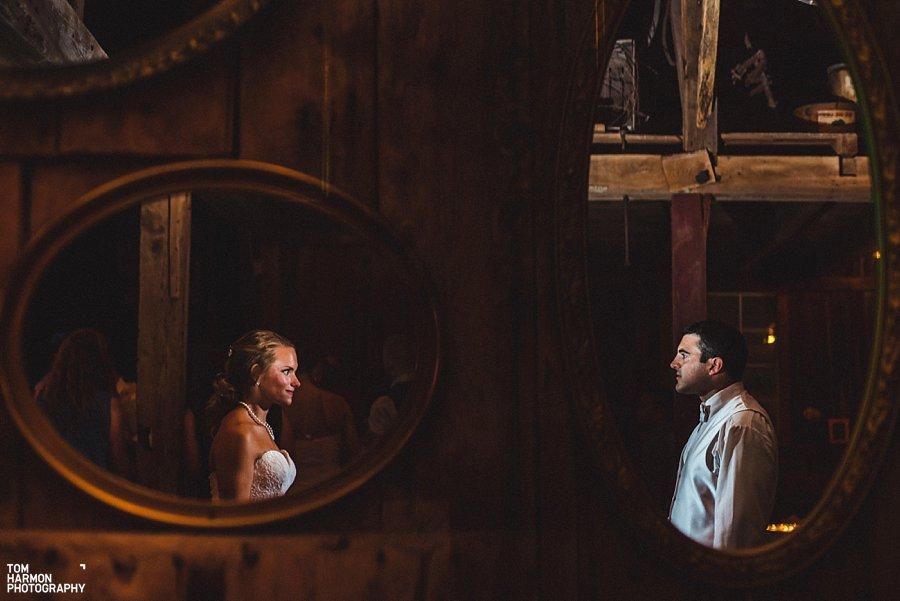 hayloft_on_the_arch_wedding_0065
