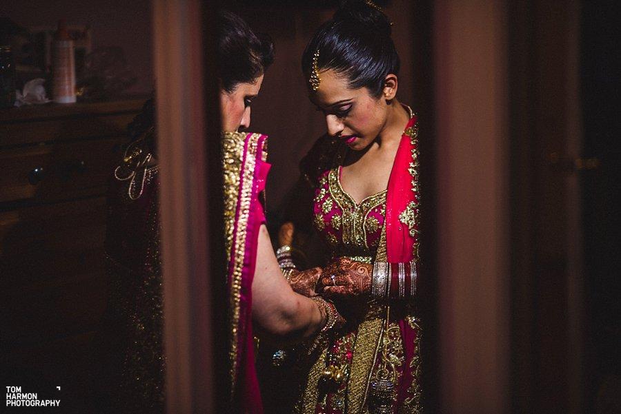 palisadium_wedding_0002