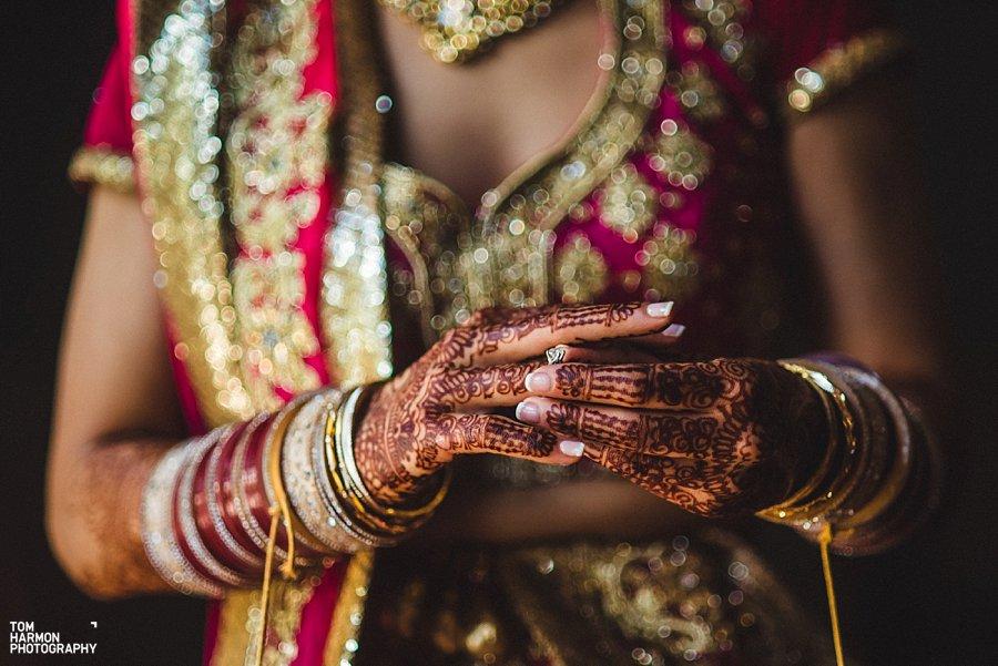 palisadium_wedding_0003