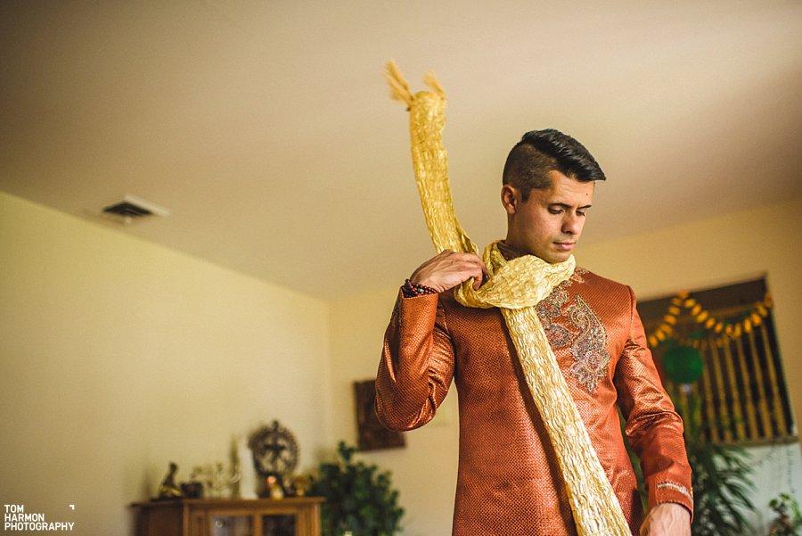 palisadium_wedding_0006