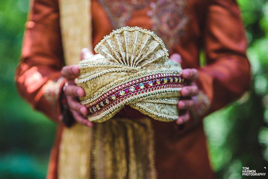 palisadium_wedding_0009