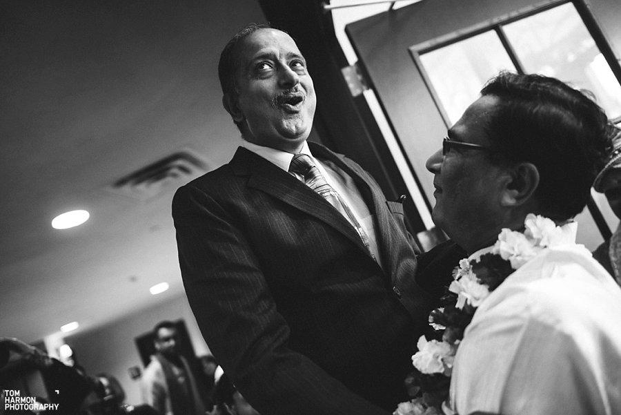 palisadium_wedding_0021