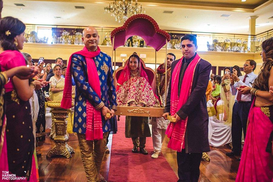 palisadium_wedding_0022