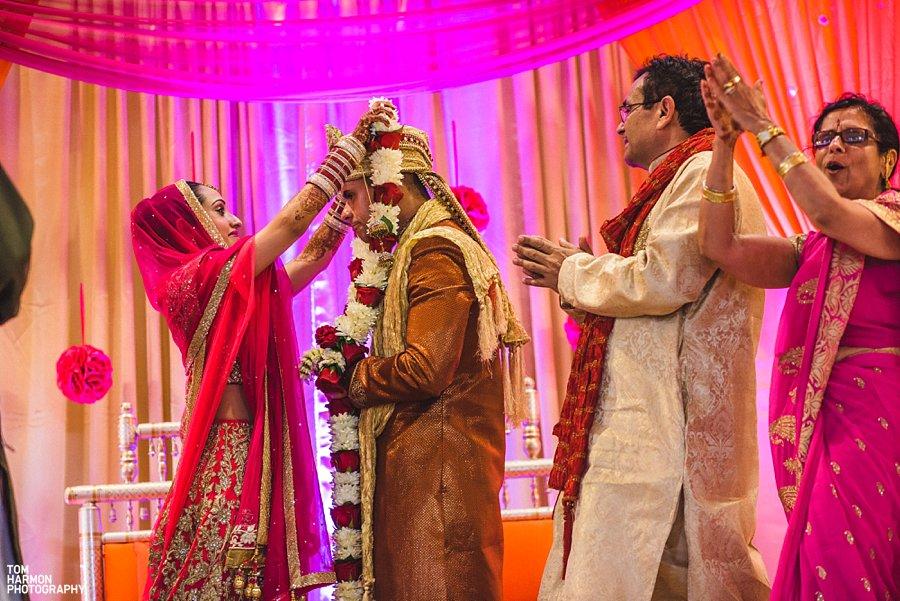 palisadium_wedding_0023
