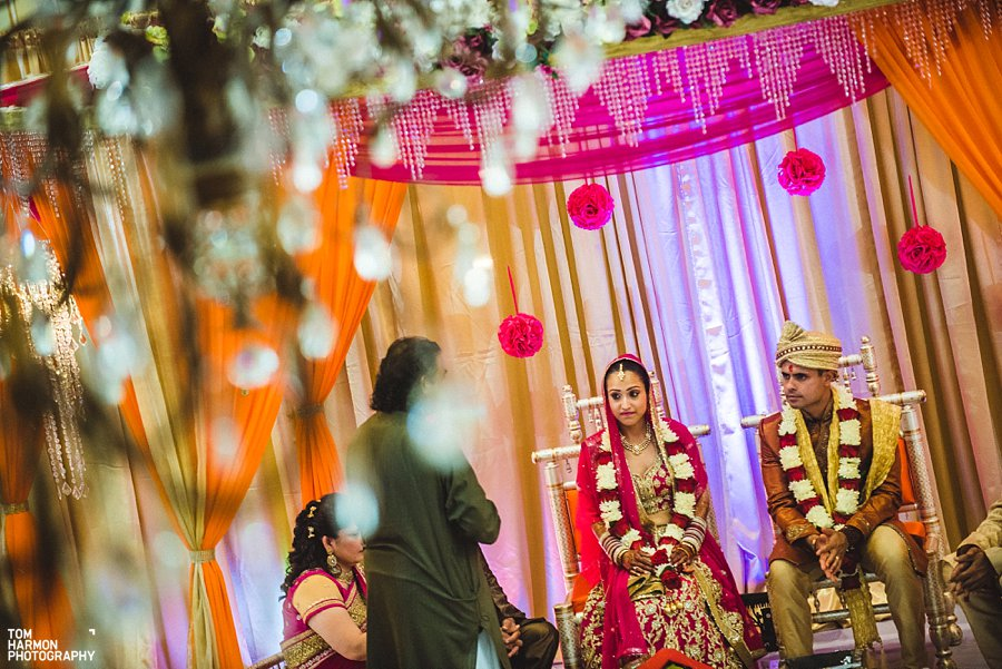 palisadium_wedding_0024