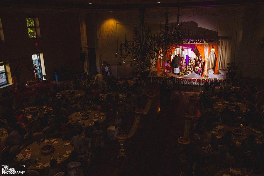 palisadium_wedding_0025