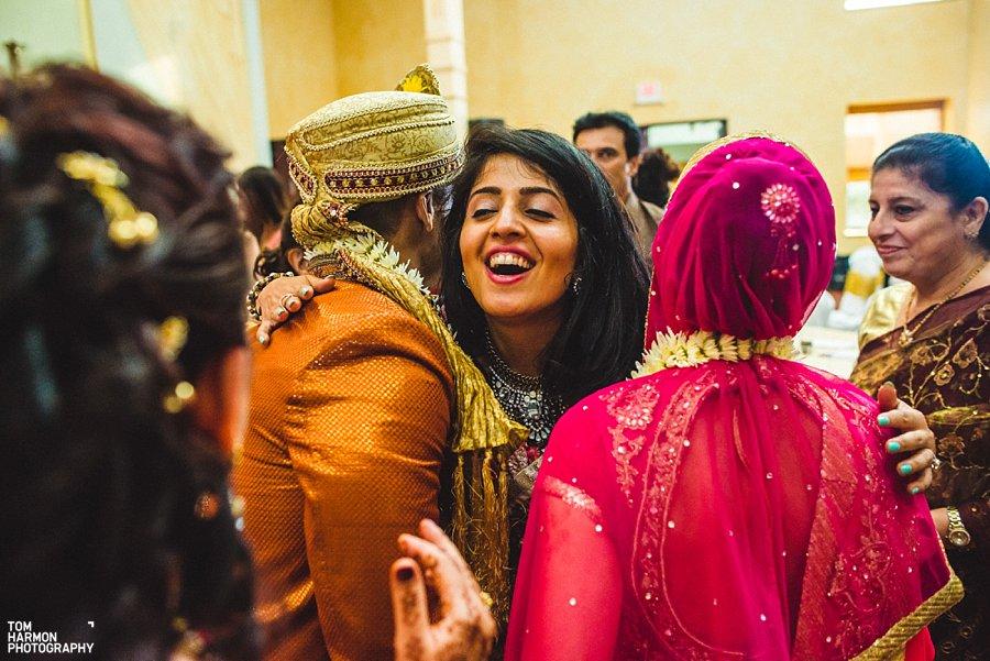 palisadium_wedding_0028